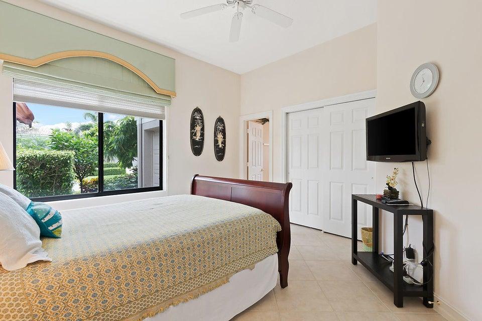 7501 Blue Heron Way West Palm Beach, FL 33412 photo 19
