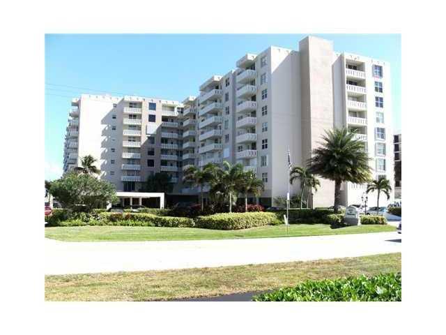 3450 S Ocean Boulevard 8140  Palm Beach FL 33480