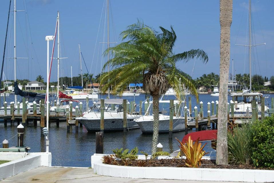 4300-Saint-Lucie-Stuart-FL-34997