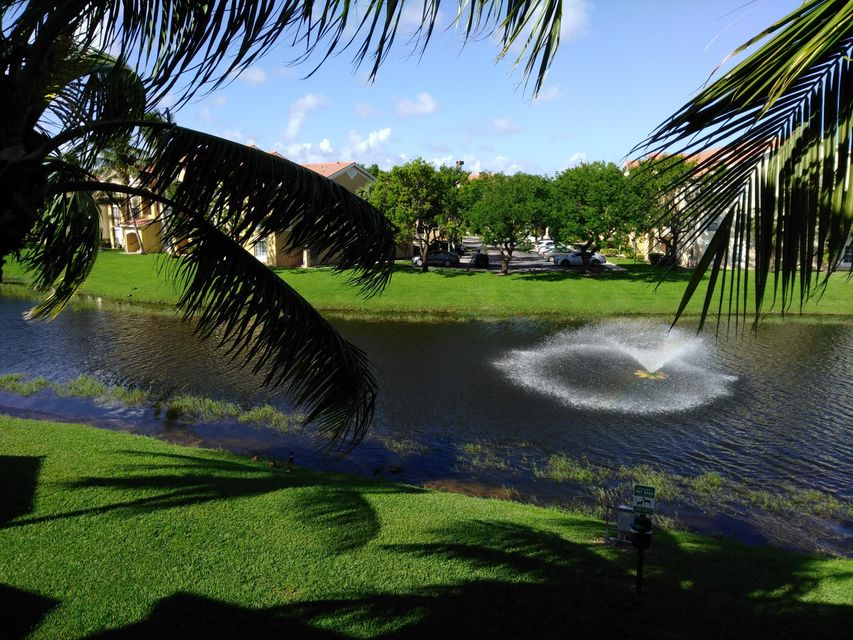 4190 San Marino Boulevard 106 West Palm Beach, FL 33409 photo 19