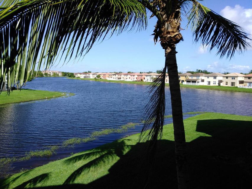 4190 San Marino Boulevard 106 West Palm Beach, FL 33409 photo 20