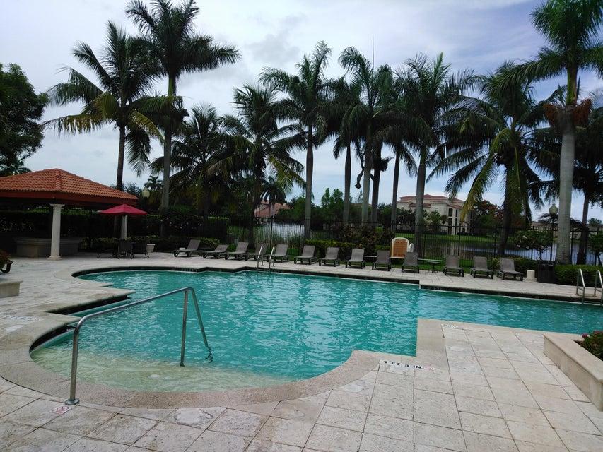 4190 San Marino Boulevard 106 West Palm Beach, FL 33409 photo 25