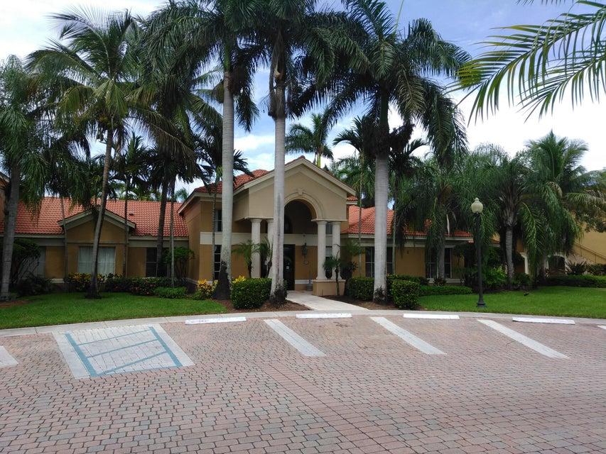 4190 San Marino Boulevard 106 West Palm Beach, FL 33409 photo 24