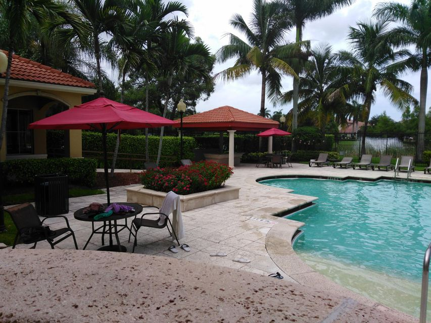 4190 San Marino Boulevard 106 West Palm Beach, FL 33409 photo 27