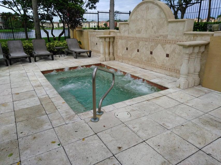 4190 San Marino Boulevard 106 West Palm Beach, FL 33409 photo 28