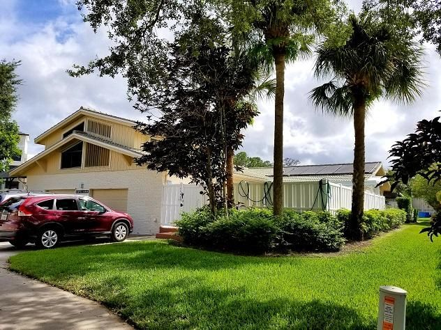 12568 Woodmill Drive , Palm Beach Gardens FL 33418 is listed for sale as MLS Listing RX-10435038 15 photos