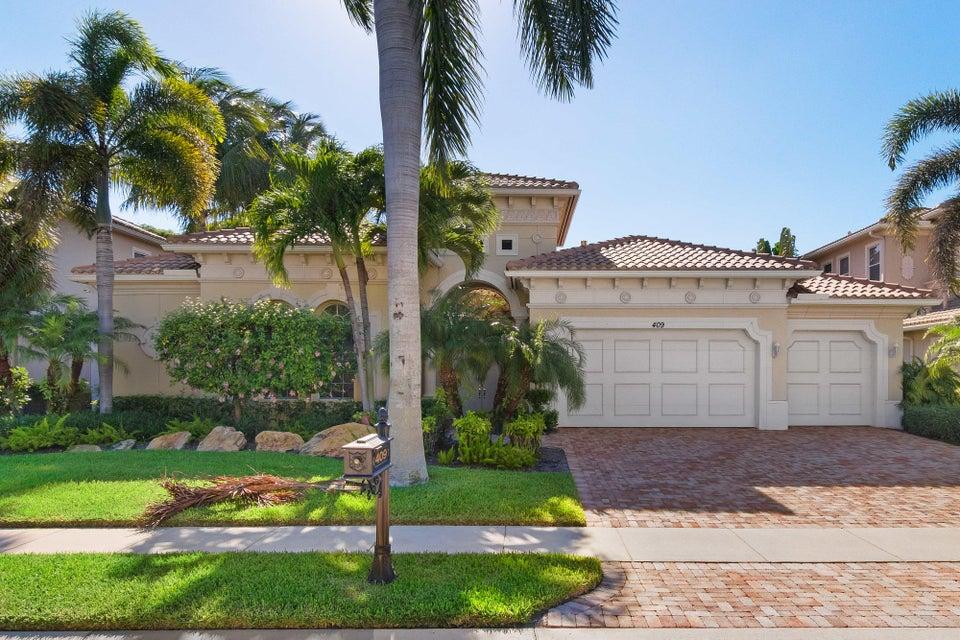 409 Savoie Drive Palm Beach Gardens,Florida 33410,4 Bedrooms Bedrooms,4.1 BathroomsBathrooms,A,Savoie,RX-10436948