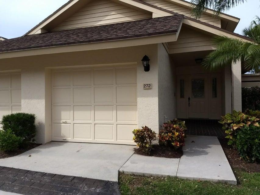 16914 Waterbend Drive 272,Jupiter,Florida 33477,2 Bedrooms Bedrooms,2 BathroomsBathrooms,A,Waterbend,RX-10429238