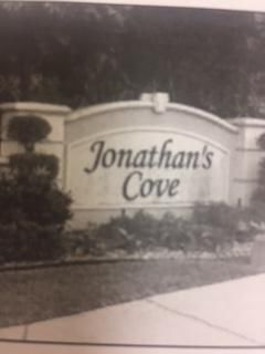 Home for sale in Jonathan\'s Cove West Palm Beach Florida