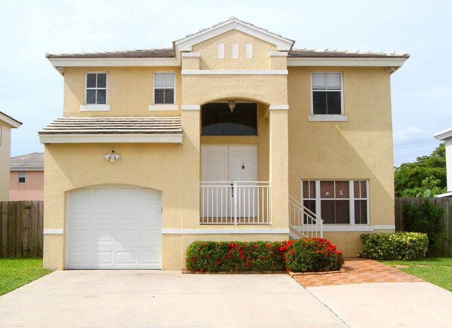 Home for sale in CORAL BAY Margate Florida