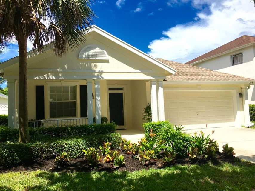 338 Clocktower , Jupiter FL 33458 is listed for sale as MLS Listing RX-10435189 20 photos