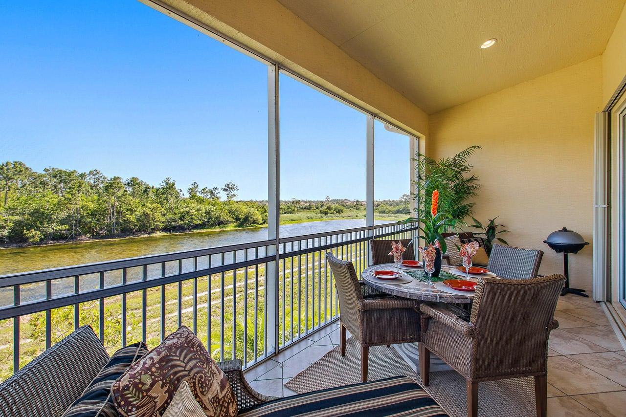 10310 Orchid Reserve Drive 9c West Palm Beach, FL 33412 photo 20