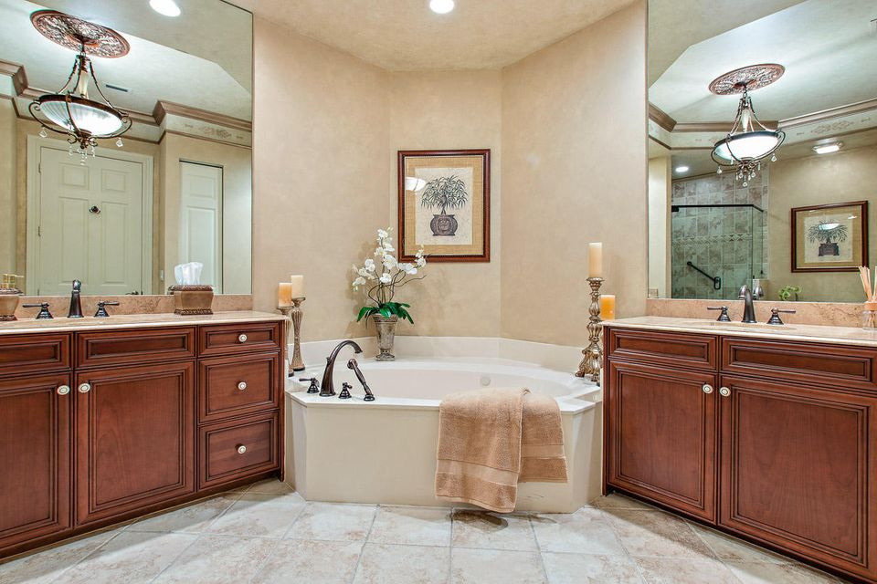 10310 Orchid Reserve Drive 9c West Palm Beach, FL 33412 photo 18