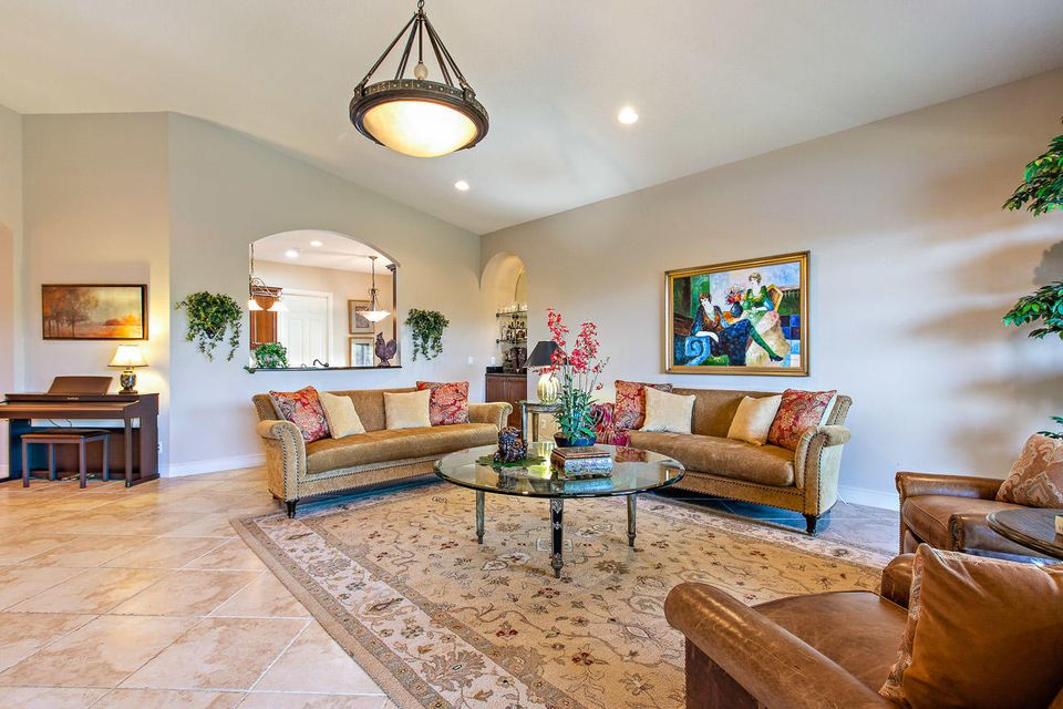 10310 Orchid Reserve Drive 9c West Palm Beach, FL 33412 photo 12