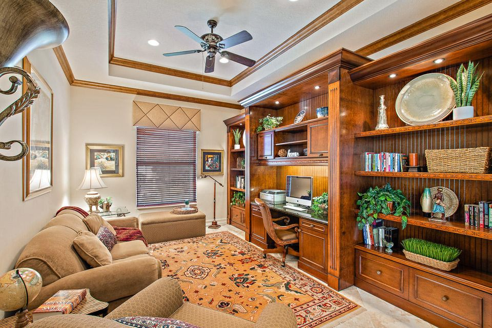 10310 Orchid Reserve Drive 9c West Palm Beach, FL 33412 photo 3
