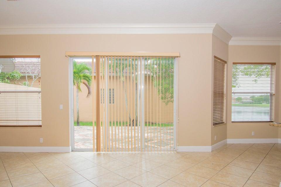 7099 Aliso Avenue West Palm Beach, FL 33413 photo 14