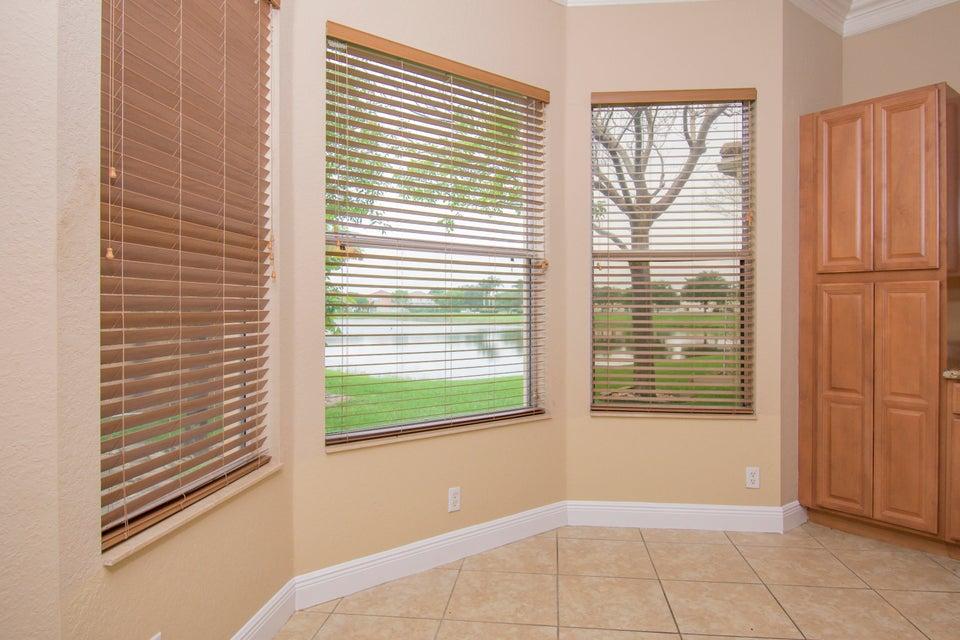 7099 Aliso Avenue West Palm Beach, FL 33413 photo 15
