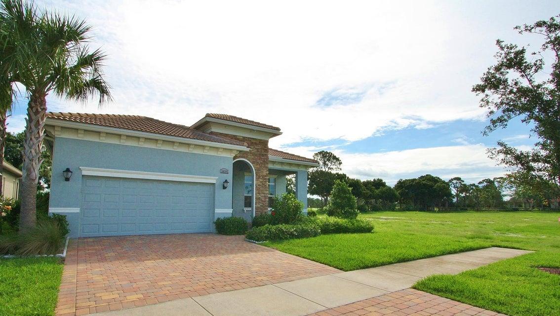 Home for sale in Pga Verano Port Saint Lucie Florida