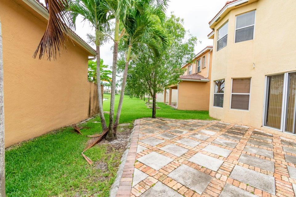 7099 Aliso Avenue West Palm Beach, FL 33413 photo 34