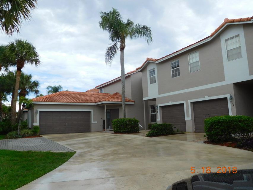 Photo of  Boca Raton, FL 33428 MLS RX-10424719
