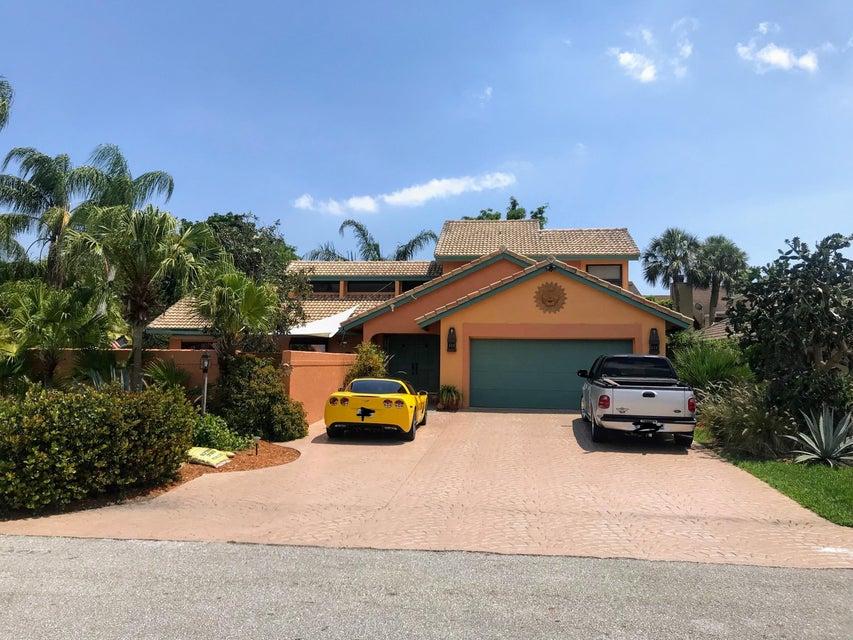 22701 Bella Rita Circle  Boca Raton FL 33433