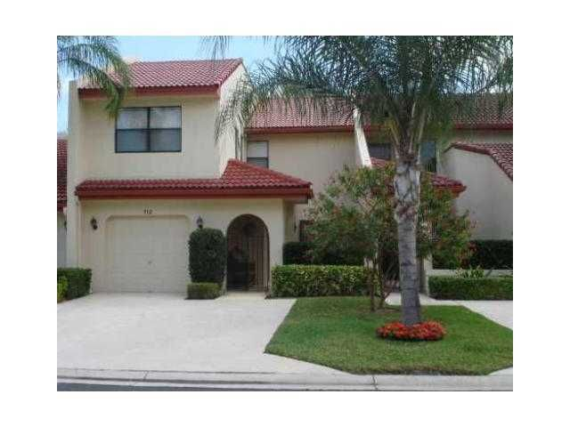 712 Windermere Way Palm Beach Gardens,Florida 33418,3 Bedrooms Bedrooms,2.1 BathroomsBathrooms,F,Windermere,RX-10436236