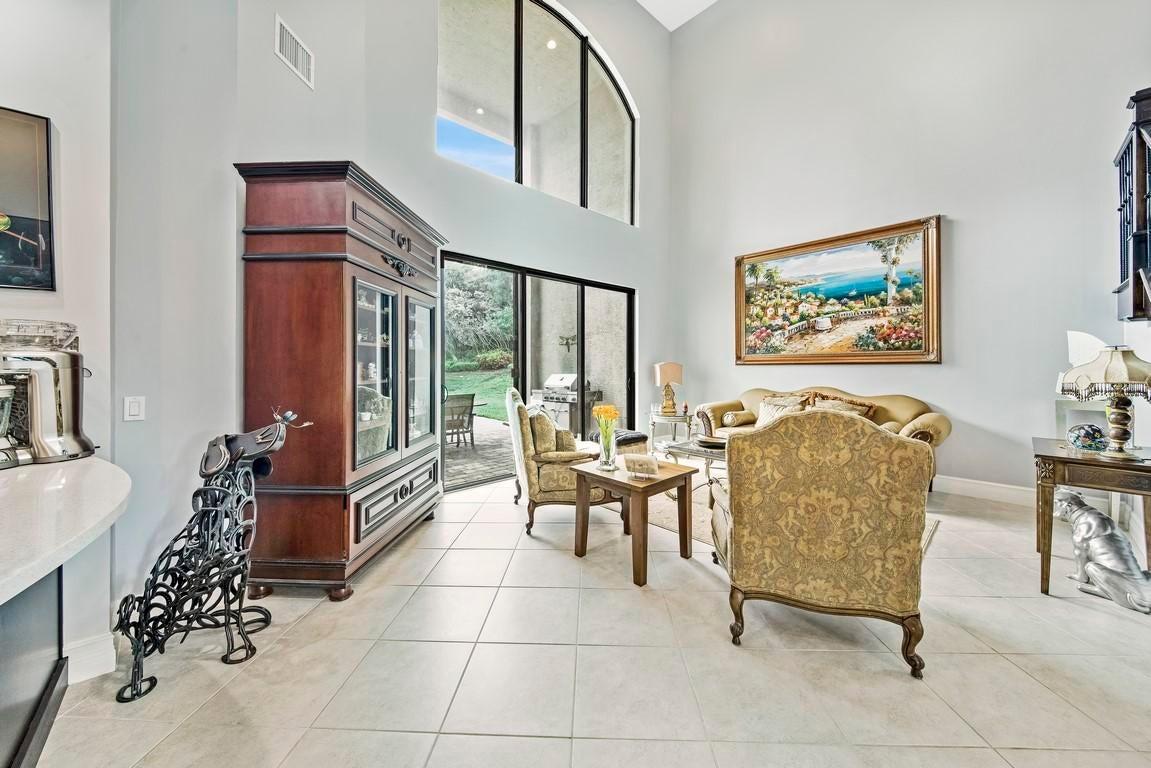 8147 Hutchinson Court Delray Beach, FL 33446 photo 4