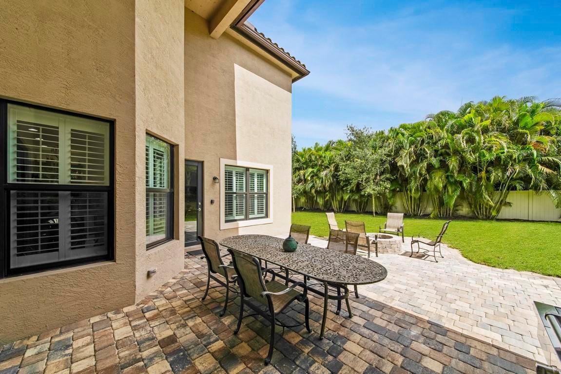 8147 Hutchinson Court Delray Beach, FL 33446 photo 39