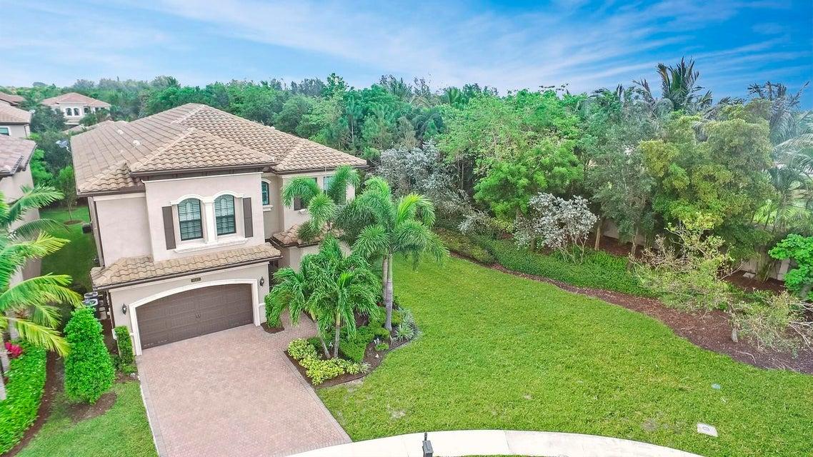 8147 Hutchinson Court Delray Beach, FL 33446 photo 49