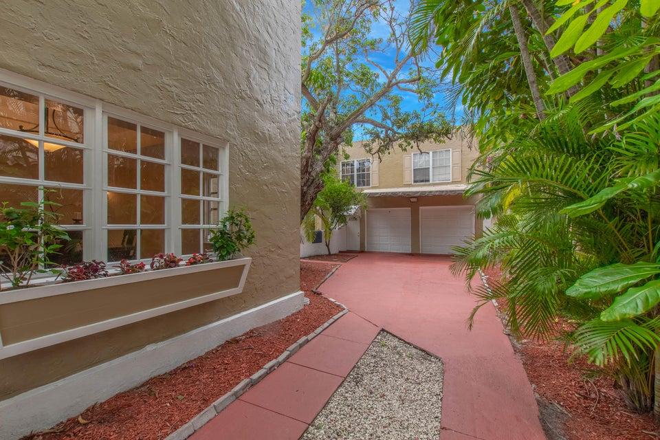 Photo of  West Palm Beach, FL 33401 MLS RX-10435284