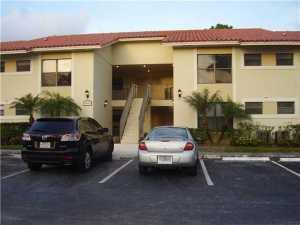 1600 Balfour Point Drive H  West Palm Beach, FL 33411