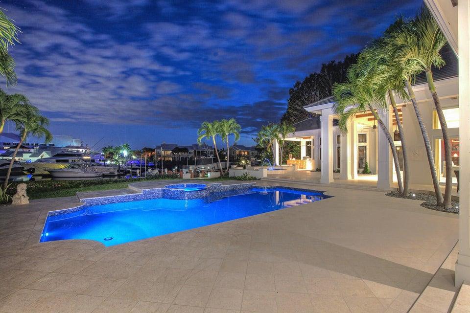New Home for sale at 212 Spyglass Lane in Jupiter