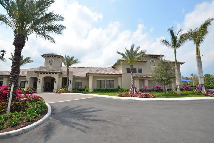 8147 Hutchinson Court Delray Beach, FL 33446 photo 59