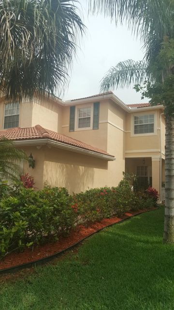 11458 Silk Carnation Way Royal Palm Beach, FL 33411 small photo 2