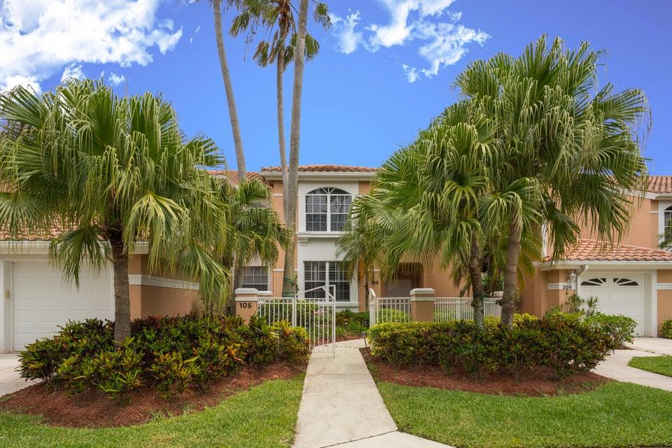 105 Legendary Circle Palm Beach Gardens,Florida 33418,2 Bedrooms Bedrooms,2 BathroomsBathrooms,F,Legendary,RX-10435365
