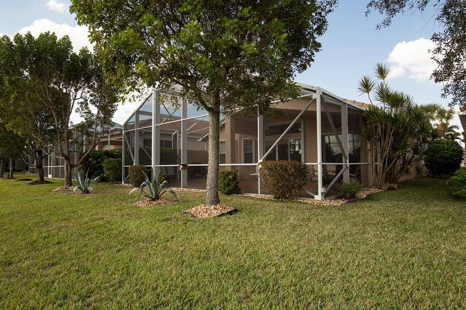 6568 Pisano Drive Lake Worth, FL 33467 photo 15