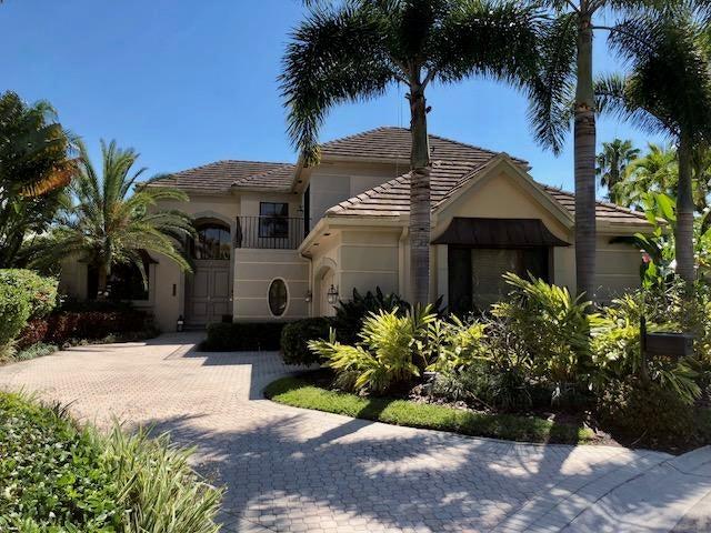 6174 NW 24th Way - Boca Raton, Florida