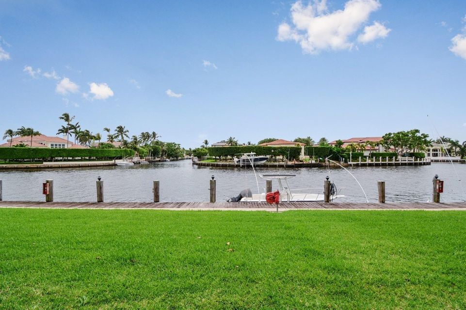 Home for sale in RIVER HOUSE TOWERS CONDO Deerfield Beach Florida