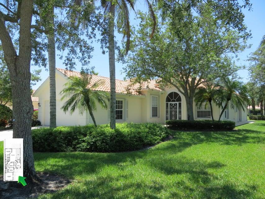7950 Quida Drive  West Palm Beach, FL 33411