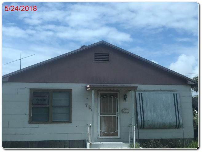 726 High Street  West Palm Beach, FL 33405
