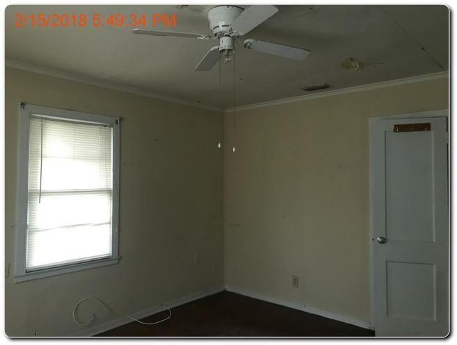 726 High Street West Palm Beach, FL 33405 photo 3