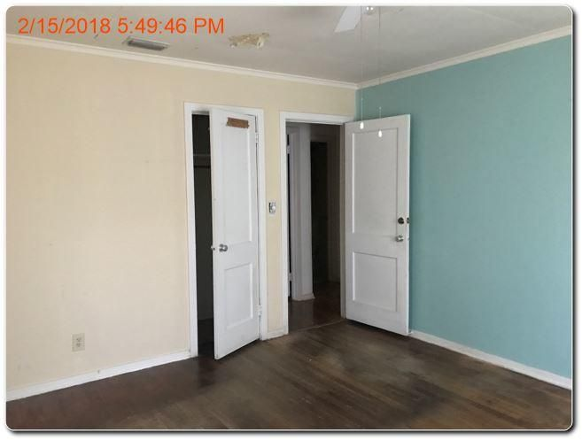 726 High Street West Palm Beach, FL 33405 photo 4