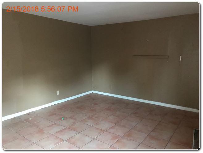 726 High Street West Palm Beach, FL 33405 photo 8