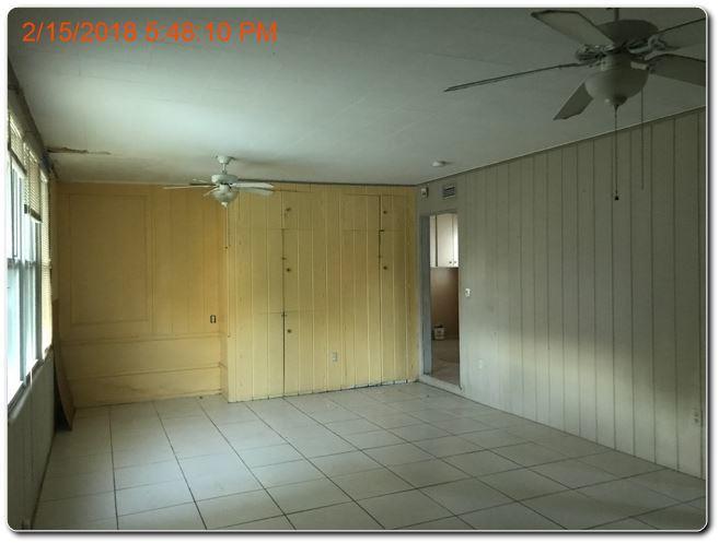 726 High Street West Palm Beach, FL 33405 photo 11