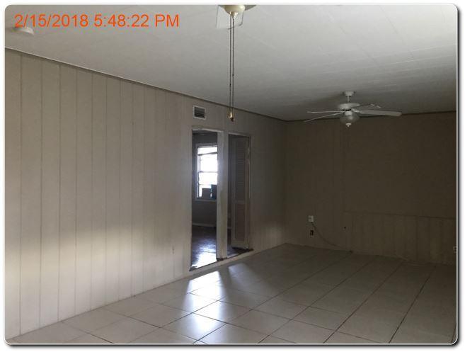 726 High Street West Palm Beach, FL 33405 photo 12