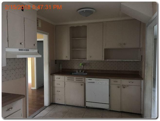 726 High Street West Palm Beach, FL 33405 photo 14
