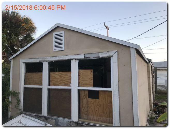 726 High Street West Palm Beach, FL 33405 photo 15