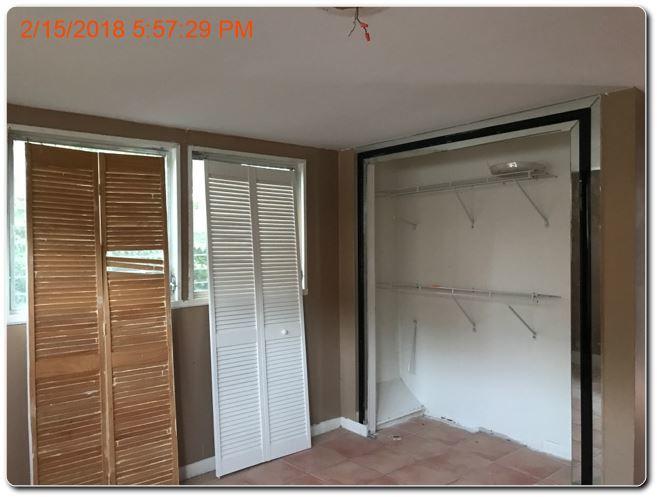 726 High Street West Palm Beach, FL 33405 photo 18