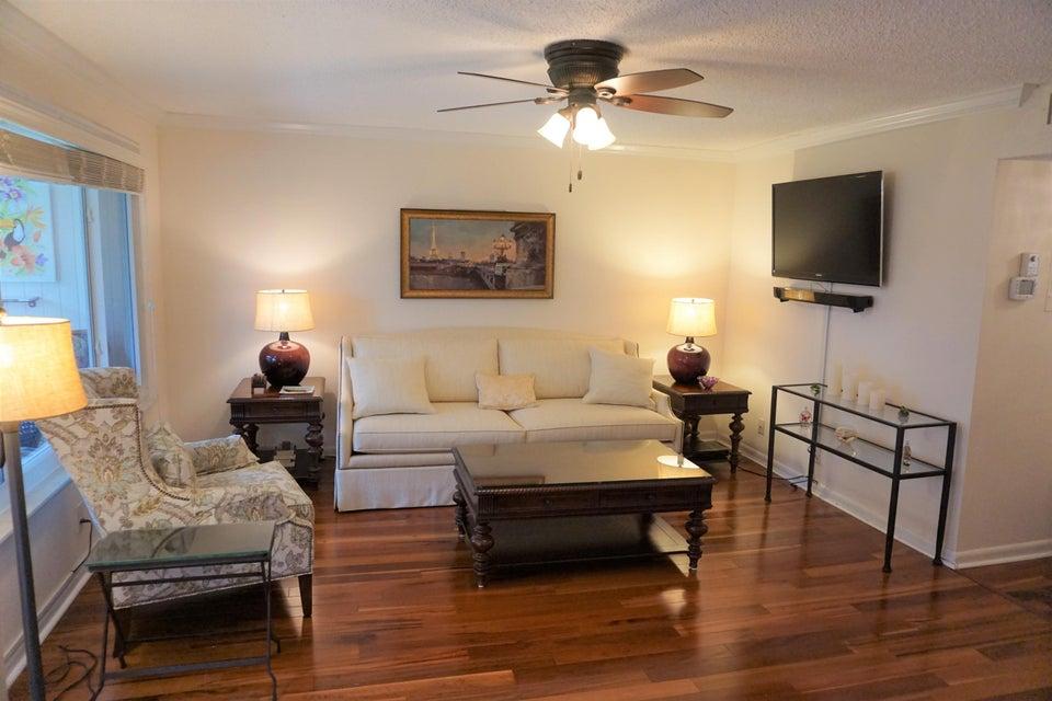 630 Snug Harbor Drive C7  Boynton Beach FL 33435