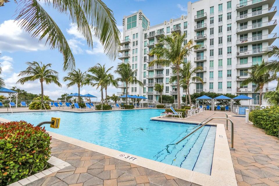 300 S Australian Avenue 820  West Palm Beach FL 33401